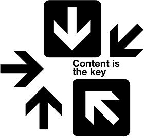 Keyword Content