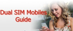 Mobile buy guide