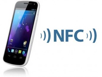 How To Toggle Nfc On Off In Android Phones Advicesacademy