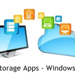 Best Apps for Online Cloud Storage on Windows Phones & Tablets