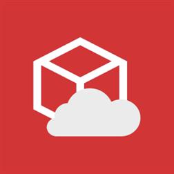 Cloudy Box
