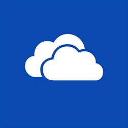 SkyDrive-windows-app