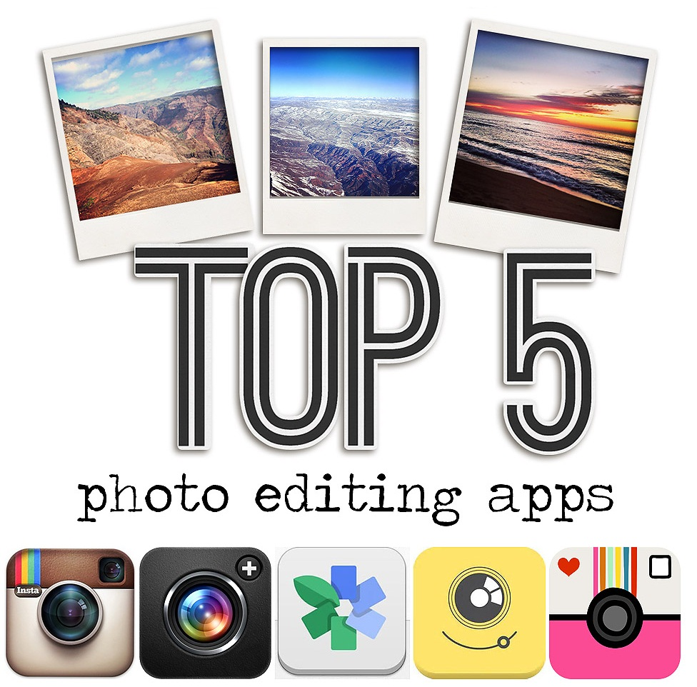 jixipix photo editing apps - photo #11