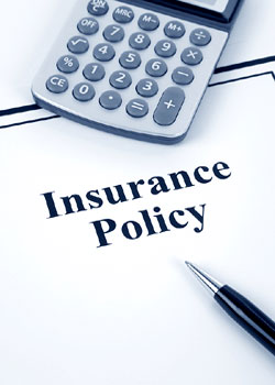 selecting mobile phone insurance