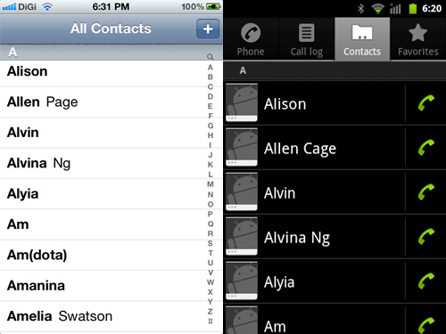 iphone-android-contacts