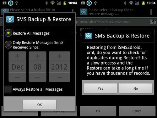 smsbackup-load2