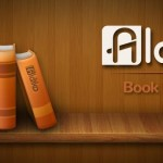 5 Best Android Apps to Read eBooks for Free