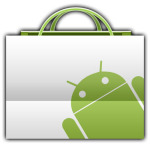 5 Best Android App Market to Discover Best Apps for Free
