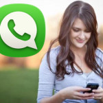 How to Fix WhatsApp Profile Picture Missing