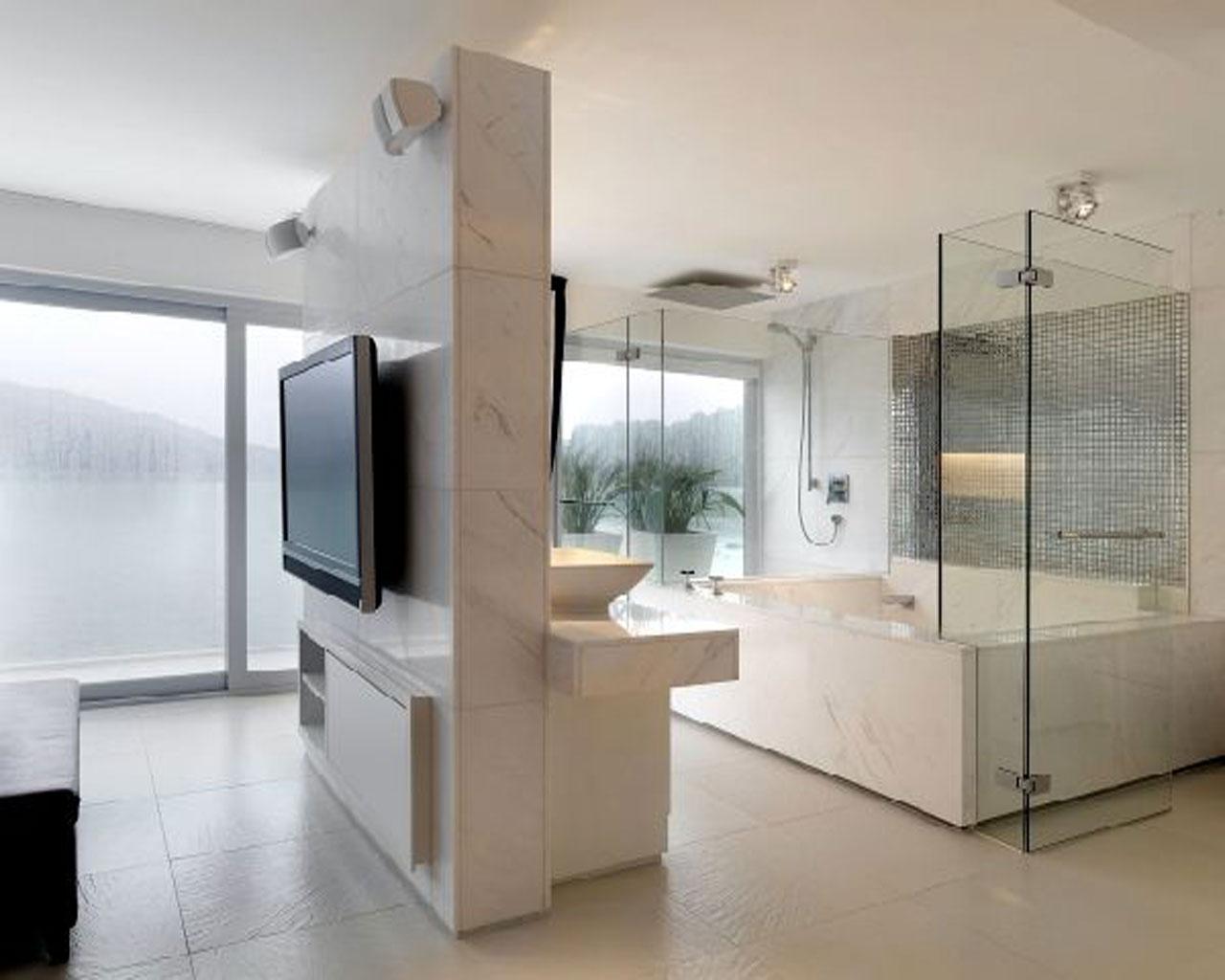 master bathroom. Design Bathrooms  7 Awesome Best Small Bathroom Designs Small