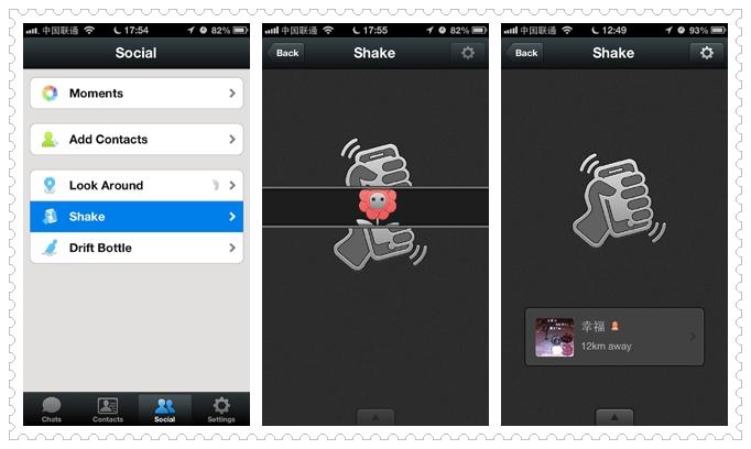 8 Ways to Add Friends on WeChat