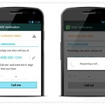 How to Verify WhatsApp Phone Number