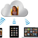Best iPhone Cloud Storage Apps 2017