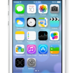 How to Customize Apple iPhone HomeScreen