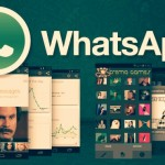 WhatsApp How To: Your Phone Date is Inaccurate – Clock Adjustment Fix