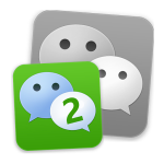How to Run Multiple WeChat Account on Same Phone