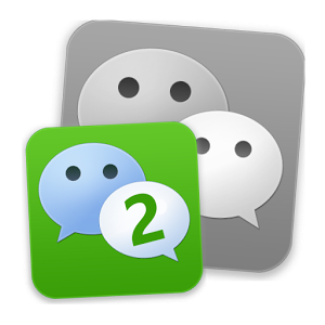 How to Run Multiple WeChat Account on Same Phone | Dual