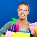Most Needed Bathroom Supplies List