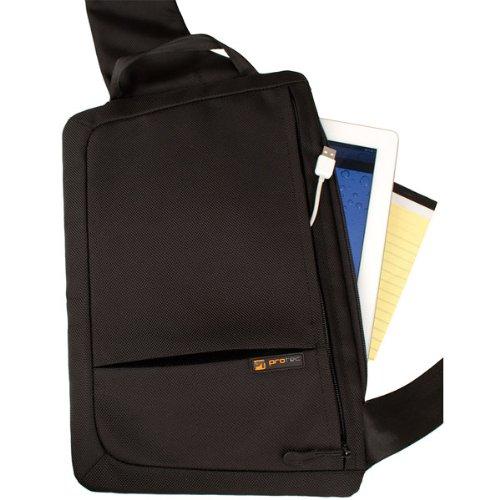 ProTec Zip Sling iPad Bag