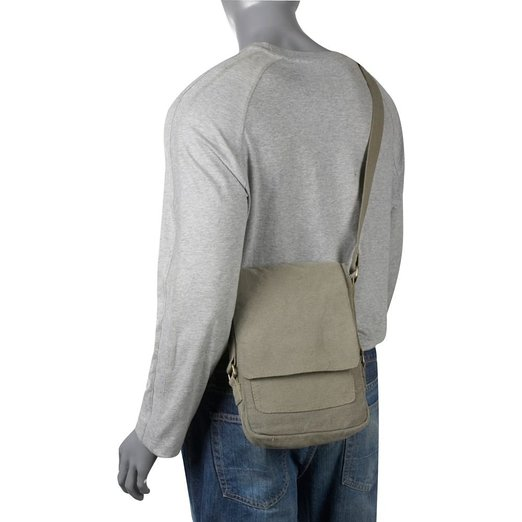 Rothco iPad Bag