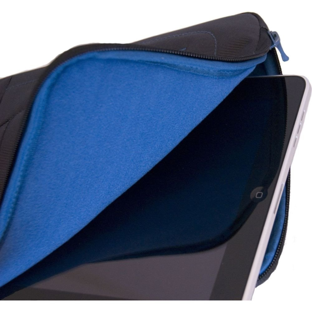 STM ipad Jacket