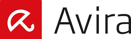 Avira for Mac