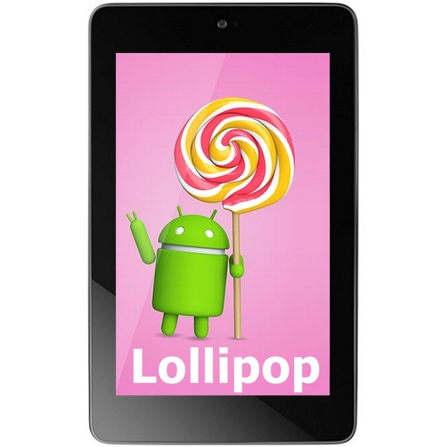 3 best android lollipop tablets to buy advicesacademy