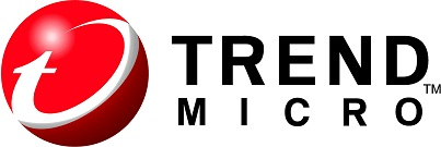 Trend Micro for Mac