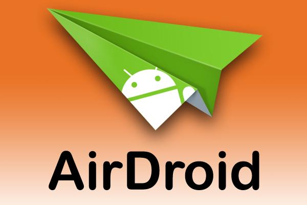 Best AirDroid Alternatives