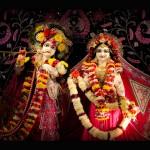 ISKCON Temple Indore