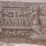 Rani Durgavati Museum and Memorial