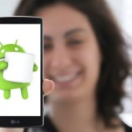 Android 6.0 Marshmallow Update Confirmed Phones, Tablet