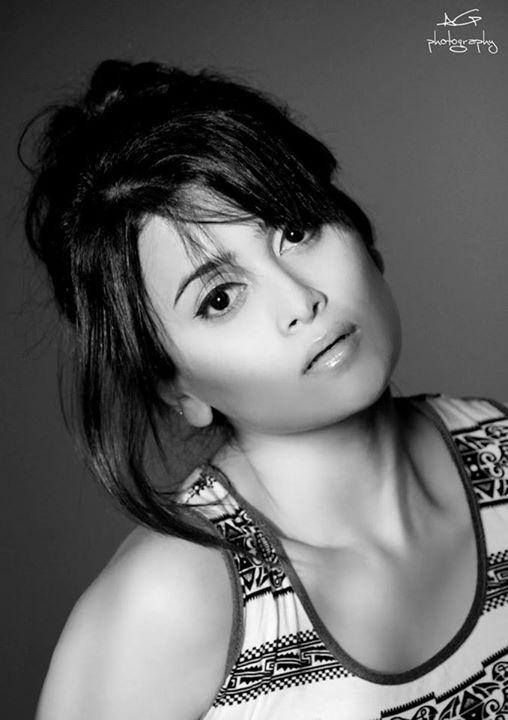 Samaira Rao 2012?resent nude (61 foto), foto Pussy, YouTube, butt 2017