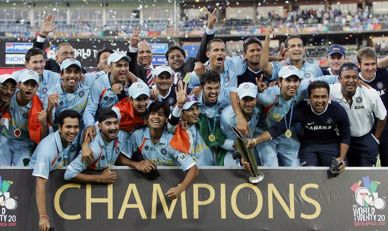ICC T20 World Cup India 2016 Schedule, Fixture, Team - AdvicesAcademy