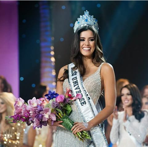 Ariadna Gutierrez