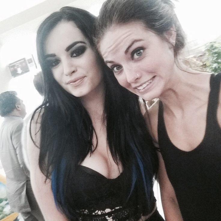 Sara Lee WWE
