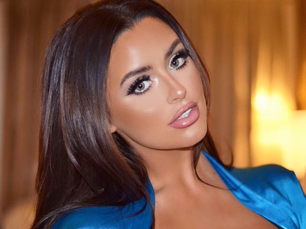 abigail ratchford photos pictures images profile age dob height