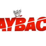 WWE Payback 2016 Results, Matches, Event, Tickets
