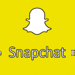 How to Delete Snapchat History