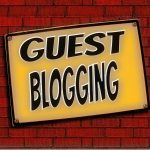 Top 10 Popular Technology Blogs which Allows Guest Blogging