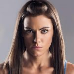 Kacy Catanzaro | Mighty Kacy
