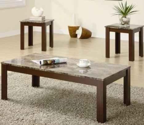 Coaster Fine furniture set