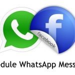 How to To Schedule WhatsApp Messages – Auto WhatsApp Message Sender
