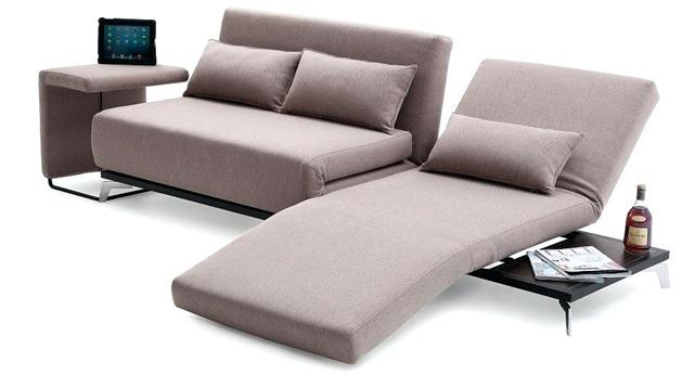 Best Sofa Designs sets