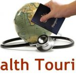 Health Tourism – Tips, Advices, Tricks, Definition