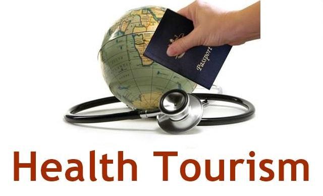 Health Tourism Tips Advices Tricks Definition