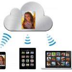 Best iPhone Cloud Storage Apps 2018
