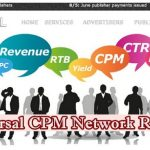 Adversal Review – One among the Best CPM Network