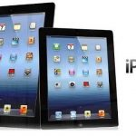 How to Factory Reset iPad Mini to Factory Settings