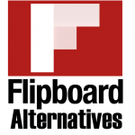 3 Best FlipBoard Alternatives – Best News Reader Apps